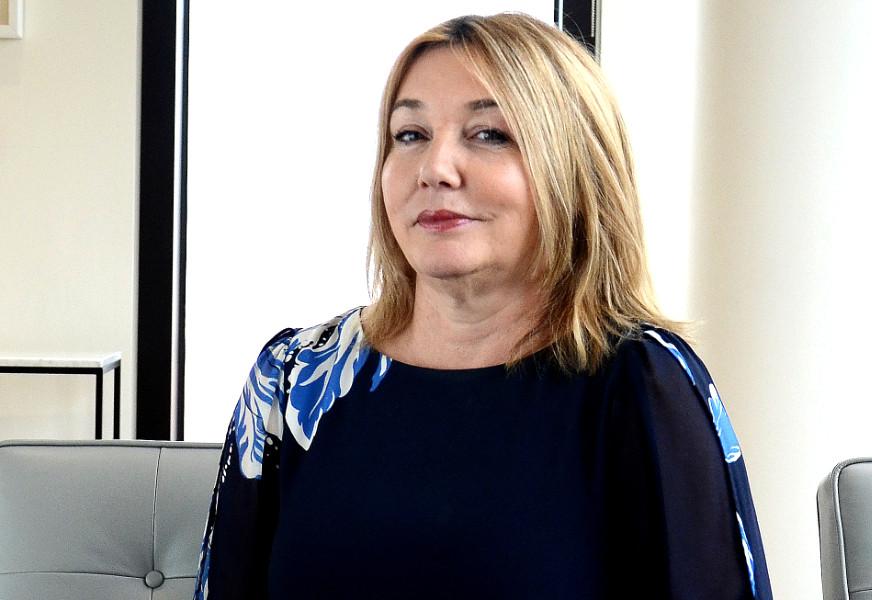 Louise Drummond – Honesty, trust and common sense
