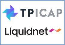 TP ICAP in talks to buy Liquidnet