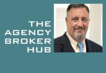 The Agency Broker Hub – A history, by Gherardo Lenti Capoduri