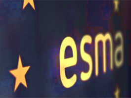 ESMA corrects SI bond ranking to place BNP Paribas as second in Europe