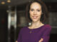 European Women in Finance : Hortense Bioy : Engagement is key