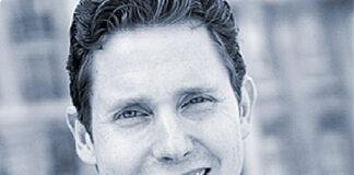 Redburn sees value in bond market venue M&A