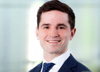 Kluth named head of dealing at AMP Capital