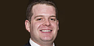 Savery named senior rates trader at Loomis, Sayles & Company