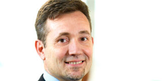 Euroclear launches new subscription-based fixed income liquidity data service