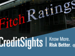 Fitch Group to acquire CreditSights