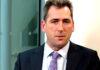"Invesco's AT1 bond ETF has ""opened door to large investors"" as AUM passes US$1 billion"