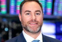 ICE Bonds sees record notional volume for portfolio trading