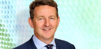 Glimpse Markets appoints Thorpe as senior sales advisor