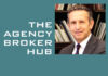 The Agency Broker Hub: The hybrid approach in fixed income brokerage