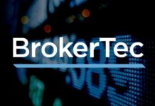 BrokerTec launches US Treasury benchmark spread trading