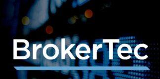 BrokerTec launches US Treasury benchmark spread trading