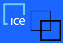 Sponsored feature : Alternative Reference Rates : ICE