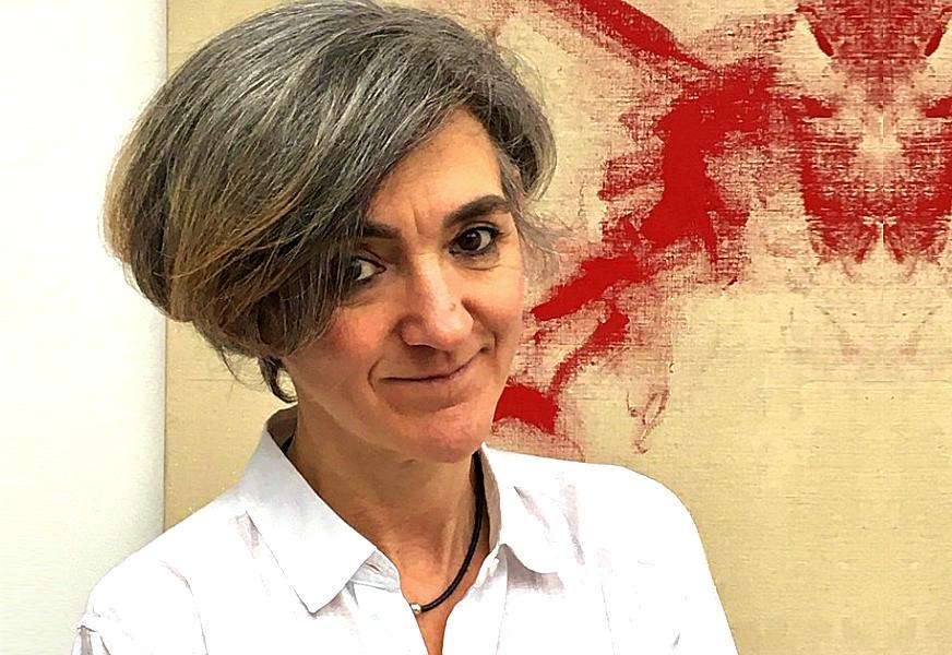 Inés de Trémiolles, head of trading, BNP Paribas Asset Management.