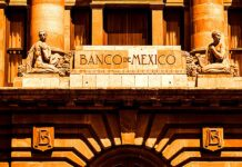 CME to launch rates futures based on Mexico's F-TIIE