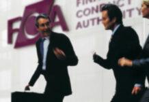 Traders note FCA 'rebundling' exposes misunderstanding of bond market
