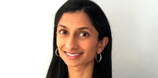 Meraki Global Advisors hires fixed income trader from Loomis, Sayles, & Company