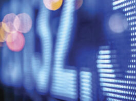 Primary markets : Discretion is the better part of bond issuance
