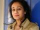 Aparajita Dalal: Derivative Exchange Notifications