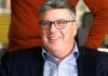 Viewpoint: The impact of regulation: Tim Keady