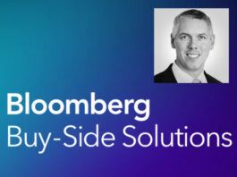 Bloomberg onboarded over 100 buy-side firms remotely during the pandemic