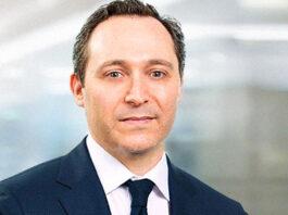 Cowen Outsourced Trading picks TORA OEMS