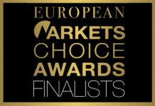 European Markets Choice Awards 2021 – The Finalists