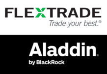 Flextrade and BlackRock platforms to integrate, extending OEMS consolidation trend