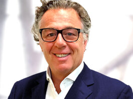 Frediani appointed head of European expansion at BondCliQ