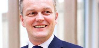 Aegon AM wins short-dated investment grade bond mandates