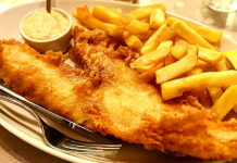 State Street serves up 'Cods and Chips' in European bond market rigging case