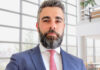 Capital Group appoints Carpenzano to fixed income team in Europe