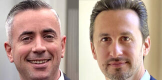 Cowen boosts fixed income outsourced trading team with two hires