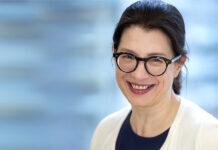 European Women in Finance: Isabelle Girolami – A fresh attitude to risk