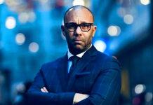 Sean George joins Millennium Capital Partners