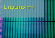 Business alpha – The confidence trick to liquidity