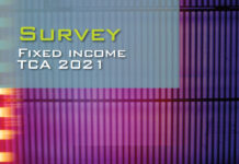 Survey: Are there missed opportunities in fixed income TCA?