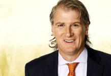 Tradeweb poaches Dan Cleaves to lead Dealerweb CLOB