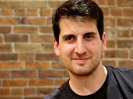 Greco, founder of Direct Match, appointed MD at GTS… and he's hiring