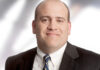 Michael O'Brien leaves Eaton Vance for new firm