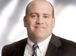 Mike O'Brien made co-director global income at Eaton Vance