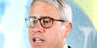 Abel Noser acquires Trade Informatics