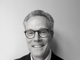 Eaton named CEO at digital bond platform Nivaura