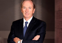 Morgan Stanley reports Q3 trading revenues down 14% year-on-year
