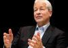 JP Morgan sees 20% YoY drop in Q3 fixed income revenue