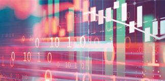 Build informed trading strategies