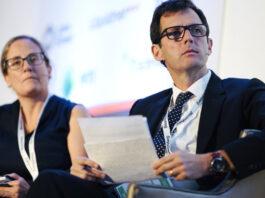 FILS 2021: Boosting liquidity through market structure