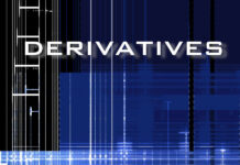 The advantages ofderivatives trading