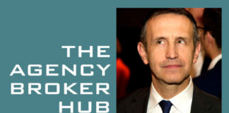 The Agency Broker Hub: How agency brokers are shedding their skin